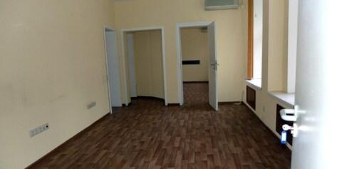 Отдельно стоящее здание, особняк, Таганская, 532 кв.м, класс B. м. . - Фото 3