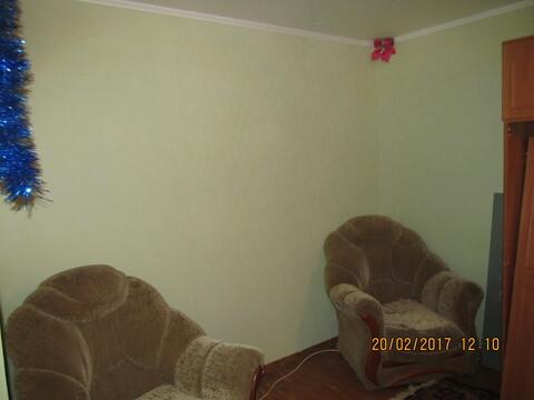 Квартира с ремонтом - Фото 3