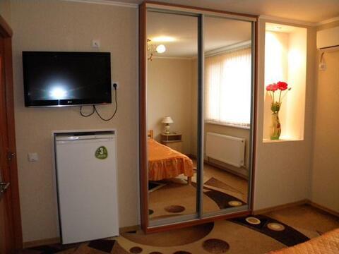 2 - этажный комфортный дом - Фото 2