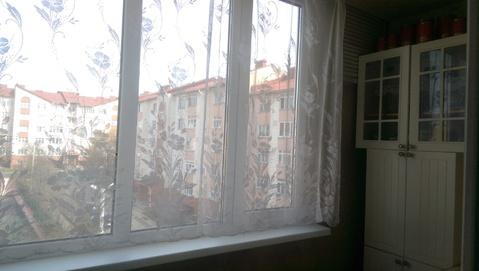 Продается 3-х комнатная квартира г.Малоярославец, ул.Турецкая 8 - Фото 2