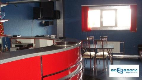 Продажа готового бизнеса, Серпухов, Московское ш. - Фото 4