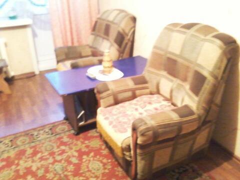 Однокомнатная квартира по Бородинскому проезду - Фото 5