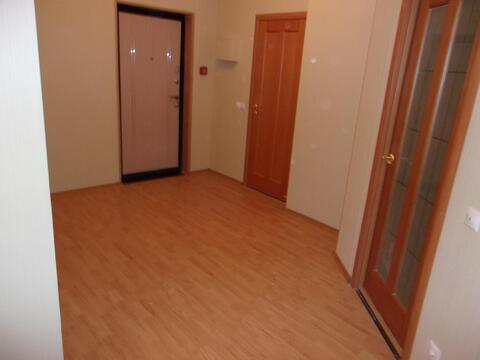 Двухкомнатную квартиру М. Беговая с евроремонтом - Фото 4