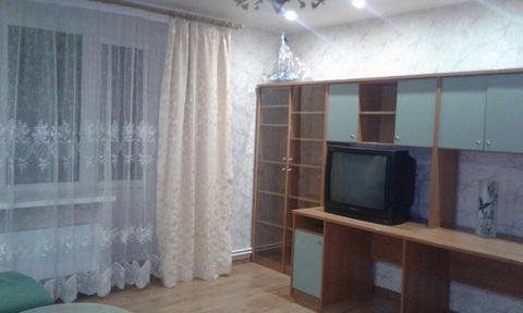 Сдаю отличную квартиру в Щелково Пионерская 24 станция воронок - Фото 4