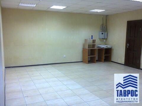 Торгово-офисное помещение 130 м2 - Фото 4