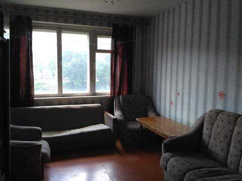 Продажа: комнаты 15.3 - Фото 2