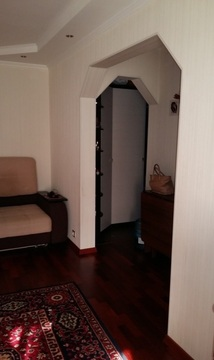 2 комнатная квартира 43.4 кв.м. по адресу: г. Жуковский, ул. Чкалова 5 - Фото 2