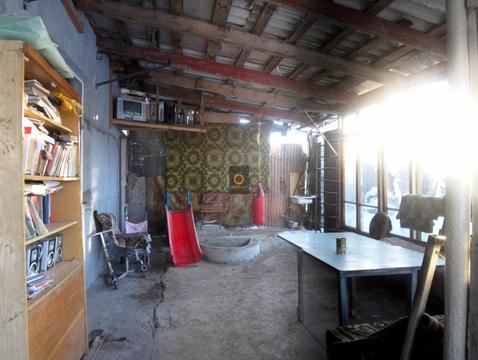 Продажа 1 этажного дома в Каменке, г. Симферополь - Фото 4