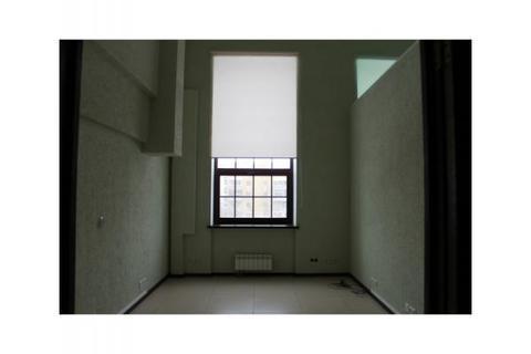 Сдается Офисное помещение 164м2 Преображенская площадь - Фото 3