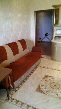 Продажа квартиры Балашиха Железнодорожный Центральная 8 - Фото 2