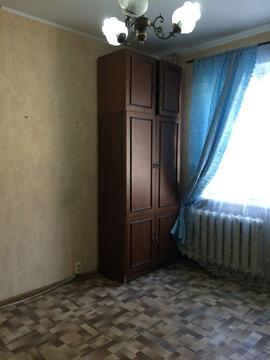 Продам комнату в мкр.южный - Фото 2