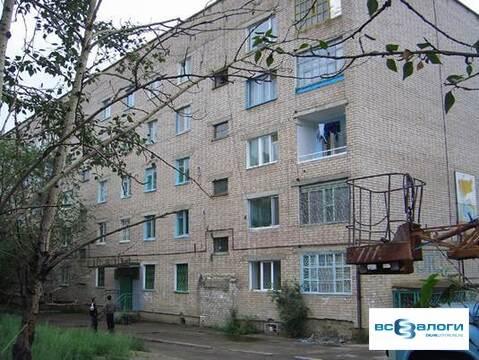 Продажа офиса, Чита, Строителей ул. - Фото 1