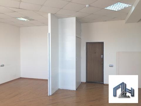 Сдается в аренду офис 58 м2 в районе Останкинской телебашни - Фото 5