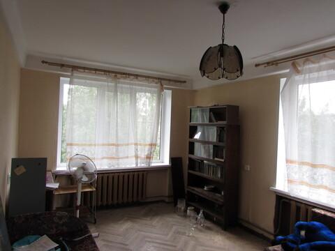 Продажа квартиры, м. Московская, Космонавтов пр-кт. - Фото 5