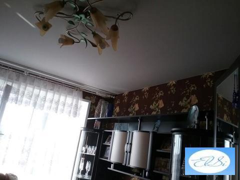 2 комнаты , ул. Cтанкозаводская - Фото 4