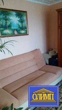 Продам две (смежные) комнаты по ул Пролетарская - Фото 1