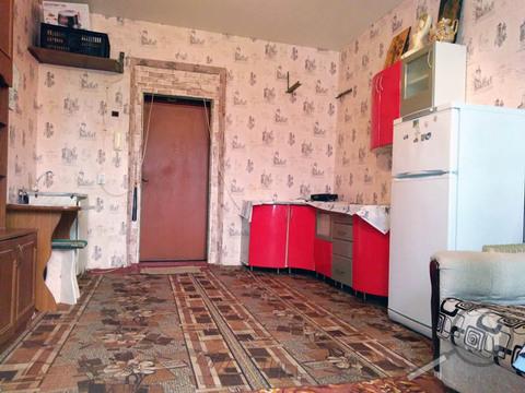 Продается комната с ок, ул. Ленина - Фото 5