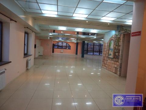 Офис в аренду на 2 этаже центр г.Волоколамск - Фото 5