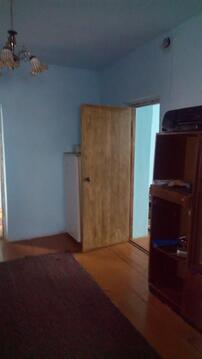Продам дом коттедж в деревне или обменяю на квартиру в уфе - Фото 3