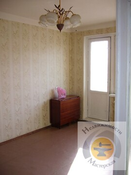 Сдаётся в аренду 1 ком. кв. зжм Циолковского - Фото 2