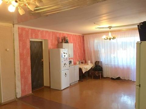 Комната 13 кв.м. - Фото 3
