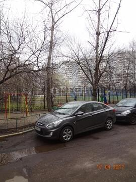 Новочеркасский б-р, 11 - Фото 4