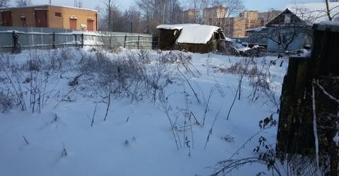 Продается одноэтажный дом 77 кв.м. на участке 12 соток - Фото 5