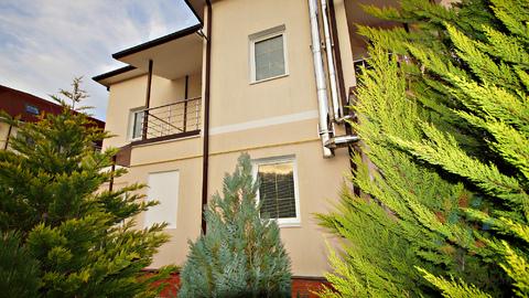 Продаю дом в Сочи - Фото 2