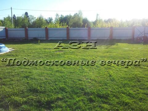 Ленинградское ш. 15 км от МКАД, Мышецкое, Коттедж 150 кв. м - Фото 3
