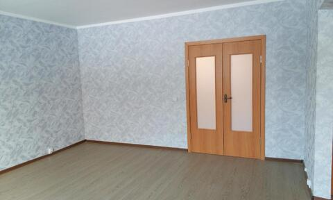 Продается 2 комнатная квартира в Химках - Фото 5