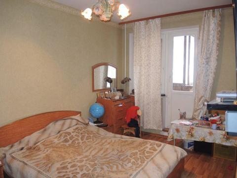 Продажа квартиры, м. Митино, Уваровский пер. - Фото 4