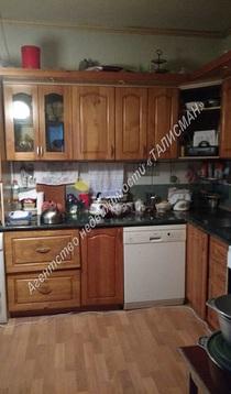 Продается дом в р-не Переулков - Фото 3
