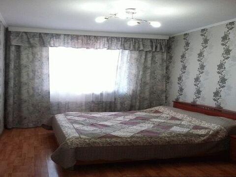 Продажа квартиры, м. Юго-западная, Большая Очаковская - Фото 1