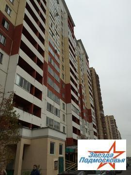 2х комнатная квартира в п.вниисок Одинцовский р-н - Фото 1