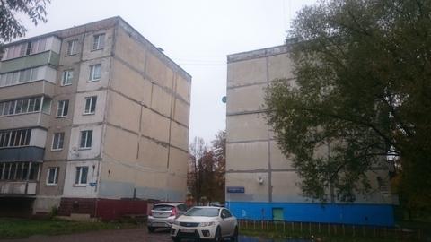Продаю 1 к.кв. п.Львовский ул. Московская д.1б - Фото 3
