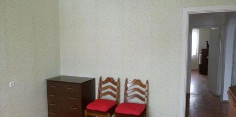 Двухкомнатаная квартира на ул Фатьянова дом 18, - Фото 4