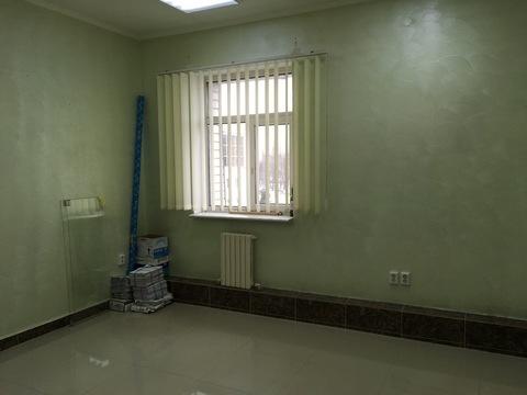 Офис в аренду в 5 минутах от Центральной площади - Фото 2