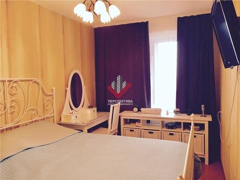 Квартира по адресу г. Уфа, ул. Батырская, д. 12 - Фото 3