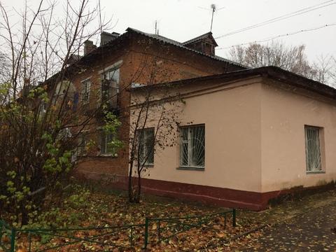 Продам нежилое помещение в Нововолково - Фото 3