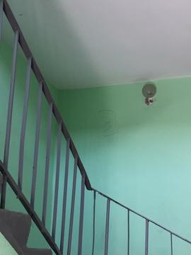 Квартира отличной планировки в Фрунзенском районе - Фото 4