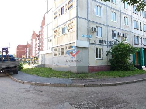Офис в Сипайлово - Фото 4