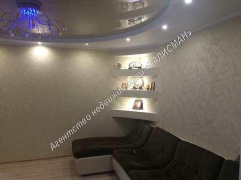 Продается дом в Центре, 100 кв.м. - Фото 4