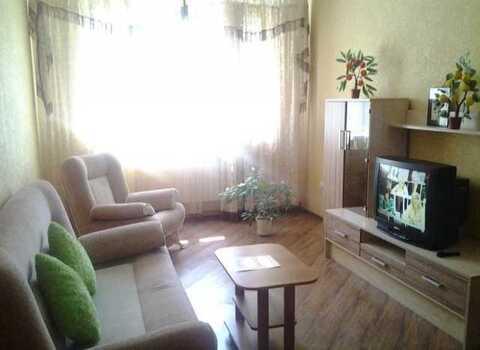 Сдам квартиру Панфилова 25 - Фото 1