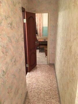 Сдается 1 комнатная квартира в королеве на улице Героев Курантов 23 - Фото 1