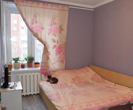 3 комнатная квартира 60 кв.м. г. Мытищи, ул. Семашко, 39 - Фото 2