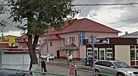 900 Руб., Сдается помещение под торговую площадку (офис) в Наро-Фоминске, Аренда торговых помещений в Наро-Фоминске, ID объекта - 800312465 - Фото 1