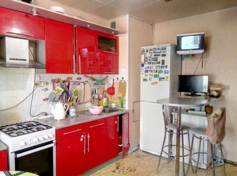 3-х комнатная квартира в г. Руза, Мос. Обл. - Фото 2