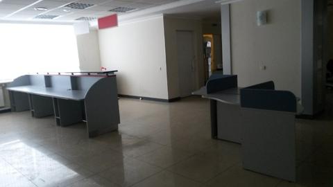 Продам офис в Нижнем Тагиле - Фото 5