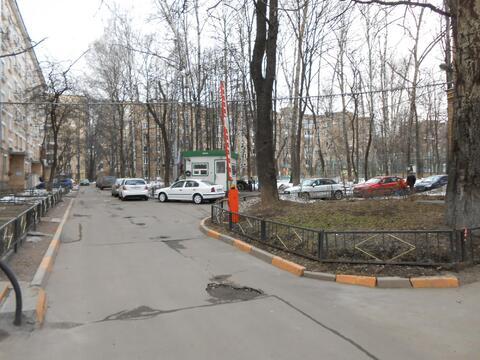 http://cnd.afy.ru/files/pbb/max/4/48/48956f79aa4973359faa06060053025001.jpeg