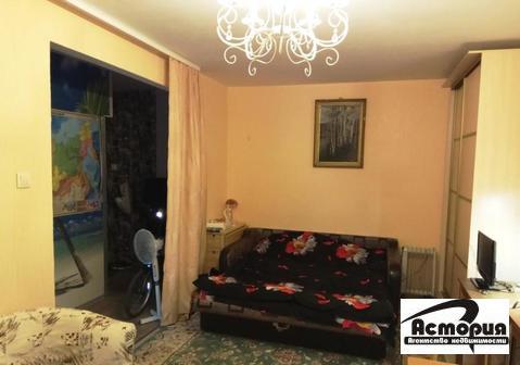 2 комнатная квартира ул. Кирова 45 - Фото 3